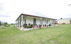 Address available on request, Hinton NSW