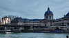 Institut de France and Pont des Arts (Holanda R.) Tags: paris france rio seine lockers river de arts romance des ponte pont artes institut romantica sena cadeados