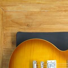 #PickandString #ร้านกีต้าร์ #กีต้าร์ไฟฟ้า #กีต้าร์โปร่ง #bangkok #thailand #custompicks #guitars #guitarpicks #fender #gibson #epiphone #squier #ibanez #vox #korg #tcelectronic #nofilter #ขาย #จำหน่าย #ปิ๊ก #jimdunlop #dunlop #Wegenpicks #drstrings #guita