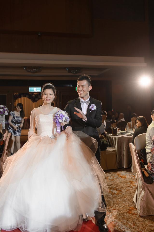 19157839350 7c95c876ab o [台南婚攝]G&W/桂田酒店