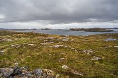 East Loch Tarbet from Glen Carragrich  - Isle of Harris (6) (sean@bradford) Tags: scotland stones lewis harris loch hebrides ullapool outerhebrides scottishhighlands stornaway of hushinish beachloch lewisisle carragrich eastlochtarbet siophortloch mhartainnloch scourstborveclishamuisgnaval meavaiggeodh castlescalpaybunavoneadaraird moramhuinnsuidhecastleamhuinnsuidhe westlochtarbetwest tarbetleverboughcallanishstanding callanishrodelnisaluskentyre seaforthglen asaigcarminishamhuinnsuidhe fallsaird aghanaischaipavalisle harrisglen