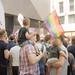Pride in London 2015