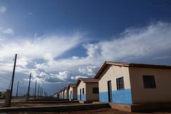 Residenciais Pérola VI e VII e Ajuricaba - Boa Vista (RR) (Programa de Aceleração do Crescimento (PAC)) Tags: rr pac obras roraima boavista habitação mcmv minhacasaminhavida infraestruturahabitacional residencialpérolavi residencialvii residencialajuricaba