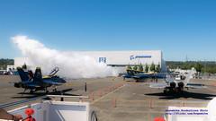 Smoke Descends Over the C-130T Fat Albert (AvgeekJoe) Tags: usmc plane airplane other nikon aircraft aviation jet raptor f22 dslr usaf blueangels usnavy usn hercules c130 usairforce fatalbert fa18 navalaviation usmarines fa18hornet fighterjet usmarinecorps f22raptor combataircraft c130hercules fa18c katiebird fa18chornet fa18d c130t boeingfa18chornet boeingfa18hornet fa18dhornet lockheedhercules lockheedc130 usnavyblueangels c130thercules boeingfa18 importedkeywordtags d5300 lockheedc130thercules lockheedmartinboeingf22raptor lockheedmartinf22raptor lockheedmartinf22 aircombatcommandf22demonstrationteam lockheedmartinboeingf22 boeingfa18dhornet lockheedc130t lockheedmartinraptor boeingfa18c f22demonstrationandheritageflightteam nikond5300 boeingfa18d lockheedmartinboeingraptor
