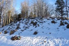 DSC_4827 (PorkkalaSotilastukikohta1944-1956) Tags: neuvostoliitto hylätty bunkkeri porkkalanparenteesi kirkkonummi porkkala abandoned soviet bunker kirkkonummiurbanexploration kirkkonummiporkkalanparenteesi zif25