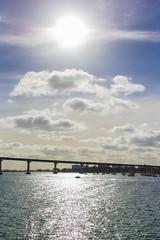 IMG_3544.jpg (tiburon7227) Tags: coronadobridge sandiego