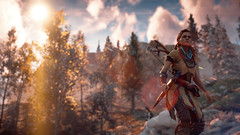 Horizon Zero Dawn™_20170310184148