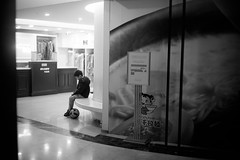 Street (Kevin.Beijing) Tags: people human humanity element street streetshot streetshoot streetshooter streetphotography streetphoto streetscene streetview view life streetlife photography snapshot snap shot shoot shooter scene monochrome blackandwhite bw wb black white nocolor urban candid urbanstreet urbanpeople urbanview urbansence urbancandid china beijing