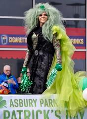 (lcross4) Tags: asbury park st patricks parade 2017