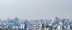 Dhaka 14th March