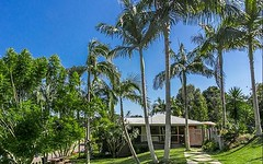 1 Bannister Court, Bangalow NSW