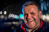 Volker Pieper (Martin-Klein) Tags: strobist bokeh danbo