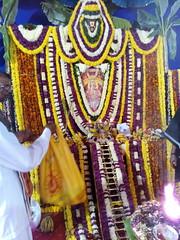 IMG_20161211_151018 (bhagwathi hariharan) Tags: rangoli kolam nallasopara nalasopara rose pooja christmas 2016 festivals mumbai goregaon prithvilandproject 2017 celebrations lordshani lordayyappa