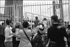 2008.07[9] France 法国-6 (8hai - photography) Tags: 2008079 france 法国 yang hui bahai