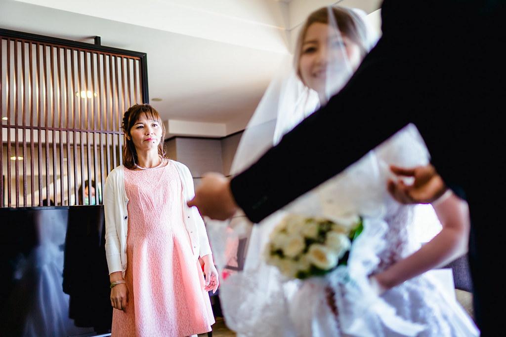 澤宇&芮蓁、婚禮_0166