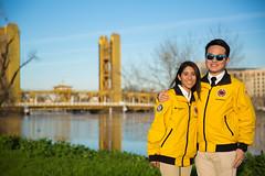 CV5A2656 (cityyear) Tags: sacramento cityyearsacramento capital tower bridge american river california downtown city year