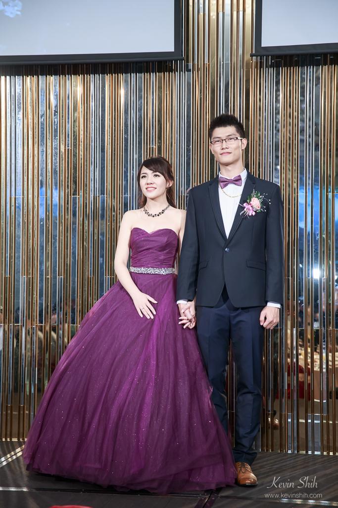 新竹晶宴婚攝-婚宴-婚禮紀錄_013