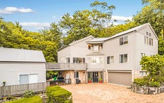 24 Railway Cres, Stanwell Park NSW