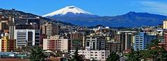 Quito, Una de las Mejores Ciudades del Mundo para Vivir (franklinmatango) Tags: calidaddevida mejoresciudadesdelmundo mercer mercerranking puestodeubicaciondequito quito quitomejorciudad quitomejorciudadparavivir rankingmercer