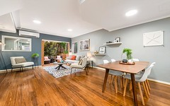 3/23-25 Christie Street, Wollstonecraft NSW