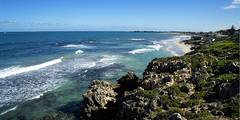 Marmion angling club_Sorrento_Western Australia