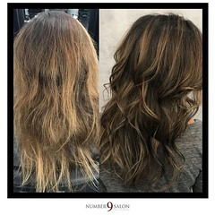 "Color correction before and after; created by Frank. #colorcorrection • <a style=""font-size:0.8em;"" href=""http://www.flickr.com/photos/41394475@N04/33309449476/"" target=""_blank"">View on Flickr</a>"