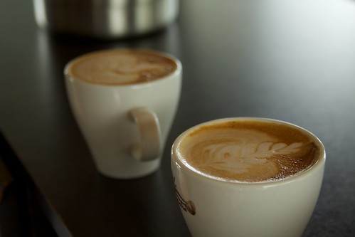 Colombia - Coffee Triangle 031 - coffee by mckaysavage, on Flickr