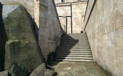 Dishonored_2012-10-09_12-54-43-42 (String Anomaly) Tags: game videogame dishonored