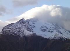 2011 11 02 La Muzelle (phalgi) Tags: snow ski france mountains alps montagne alpes rhne glacier national neige alpen parc nord est oisans lesdeuxalpes les2alpes massif isere 6 exterieur crins venosc vnon 44 55 cop21 19 52 alpski 06