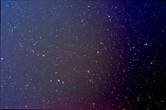 noisy virgo cluster (myyorgda) Tags: virgocluster 180mmf28 Astrometrydotnet:status=solved d7000 Astrometrydotnet:version=14400 noisyastro Astrometrydotnet:id=alpha20130578984922