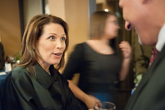 Michele Bachmann 9478 (yospyn) Tags: minnesota washingtondc republican founder presidentialcandidate congresswoman michelebachmann teapartycaucus
