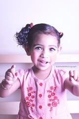 ماشاءالله :) (SnAfeeR) Tags: girls red baby cute girl eyes gurls humen بنت جمال بنات جميل اطفال طفله نتفه اضاءه استديو uploaded:by=flickrmobile flickriosapp:filter=nofilter