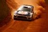 IMG_9441 (Ploigos) Tags: rally greece wrc acropolis motorsports kefalari vwpolowrc acropolisrally2013