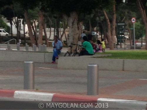 IMG_4089-החיים על פי מאי - מאי גולן – 31 בלוג - may golan blog