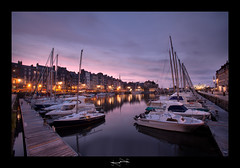 port honfleur ('^_^ Damail Nobre ^_^') Tags: voyage city travel light vacation favorite sun art water set architecture darkroom photoshop canon word geotagged photography boat reflex europe flickr raw photographie affection photos explorer picture ile best fave explore ciel amour passion romantic normandie honfleur bateau franais vieux francais adoration artiste artistique photographe 1635 1635mm favoris photomatix artartist dfn damail 5dmarkii photophotographe wwwdamailfr