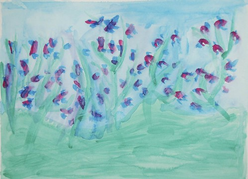 Artwork from our Day and Evening Programs - 2012 (22)