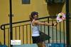 "patricia mowbray 9 padel torneo san miguel club el candado malaga junio 2013 • <a style=""font-size:0.8em;"" href=""http://www.flickr.com/photos/68728055@N04/9083649412/"" target=""_blank"">View on Flickr</a>"