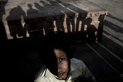 . (ngravity) Tags: street india color 35mm canon streetphotography markii allahabad eos5d makrygiannakis