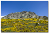 _JRR2789 (JR Regaldie Photo) Tags: mountain snow rocks nieve lagunas sierrademadrid peñalara jrregaldiephoto