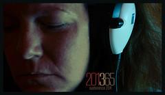 201365  Sustenance 204 (Melissa Maples) Tags: woman selfportrait me night turkey dark nikon asia widescreen trkiye melissa antalya headphones brunette nikkor maples 169 vr afs  sennheiser sustenance 18200mm  f3556g  18200mmf3556g hd200 201365 studioheadphones d5100