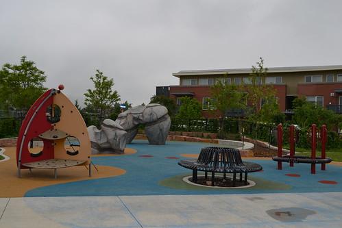 Photo - Holiday Park