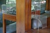 helm, hot line telefoon (JANKUIT) Tags: hot line huis telefoon helm hochiminh houten paalwoning nhasanbacho