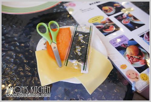 雙魚2次方美式漢堡店11-1.jpg
