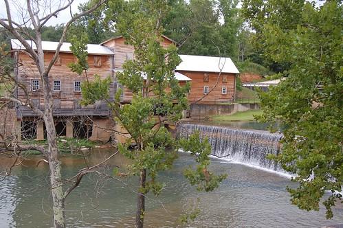 Hurricane Mills (TN) United States  city photos : Loretta Lynn Ranch 53, Hurricane Mills TN 7 29 2013 by goatmanbaldy ...