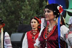 Vedalife 2013 (Schatz_the_Rabbit) Tags: festival yoga dance tea folk indian dancer mandala ukraine tribal belly bollywood hippie spiritual fest ethnic kiev  veda hindi punjabi odissi kuchipudi vedic rajasthani   ethno vyshyvanka 2013  ghumar vedalife