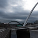 """Gateshead • <a style=""""font-size:0.8em;"""" href=""""http://www.flickr.com/photos/52921130@N00/9536278136/"""" target=""""_blank"""">View on Flickr</a>"""