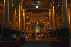 About religion in Asia