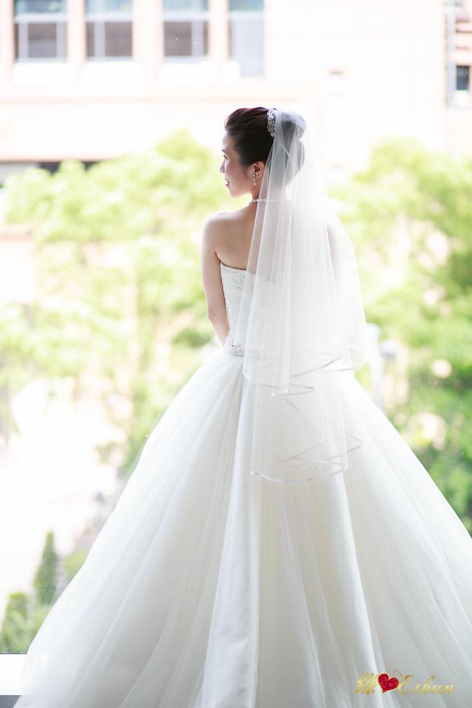 婚禮攝影,婚攝, 台北寒舍艾美,台北婚攝, Le Meridien Taipei,優質婚攝推薦, 6767