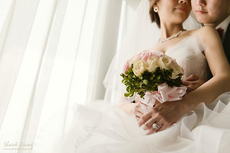 婚攝,典華,婚攝鯊魚,婚禮紀錄,婚禮攝影,2013.07.07_blog-0079