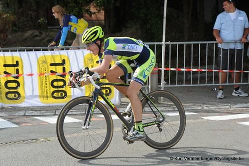 Steenhuffel ezc-u23 (390)